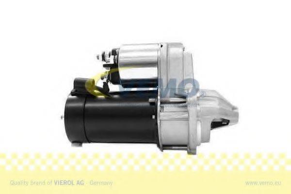VEMO V401217120 Стартер