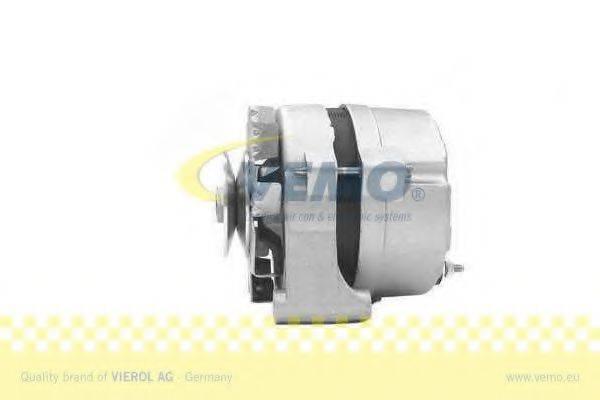 VEMO V401330880 Генератор