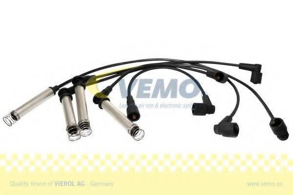 VEMO V40700022 Комплект проводов зажигания