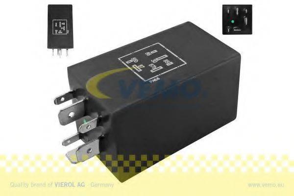 VEMO V40710002 Реле, топливный насос