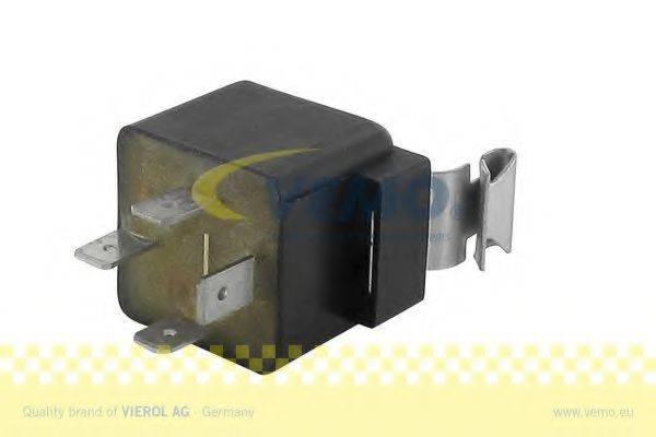 VEMO V40710011 Реле, топливный насос