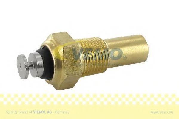 VEMO V40720320 Датчик, температура охлаждающей жидкости