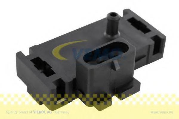 VEMO V40720323 Датчик давления воздуха, высотный корректор; Датчик, давление во впускном газопроводе