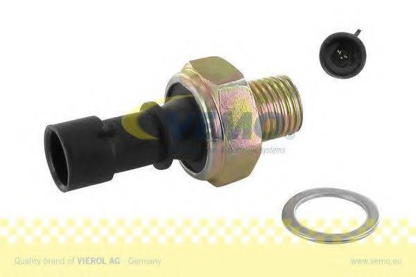 VEMO V40730001 Датчик давления масла