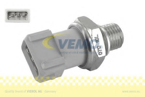 VEMO V40730033 Датчик давления масла