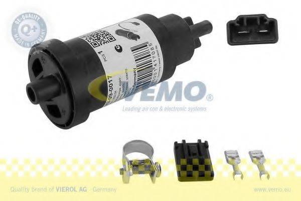 VEMO V42090017 Топливный насос