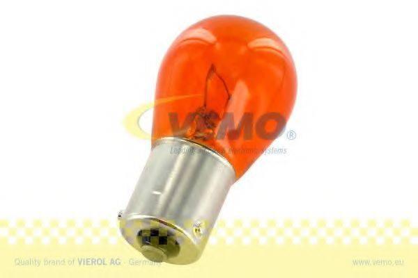 VEMO V99840009 Лампа накаливания, фонарь указателя поворота