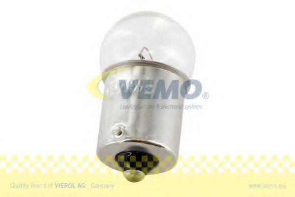 VEMO V99-84-0011