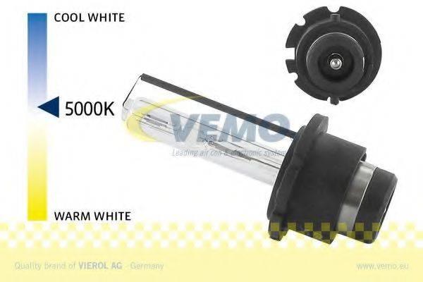 VEMO V99840015 Лампа накаливания, фара дальнего света; Лампа накаливания, основная фара; Лампа накаливания, основная фара; Лампа накаливания, фара дальнего света