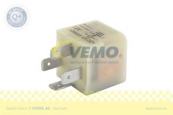 VEMO V15710010 Реле, кондиционер