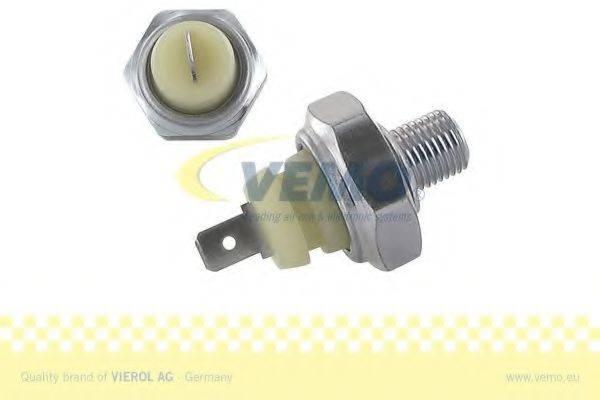 VEMO V15991995 Датчик давления масла