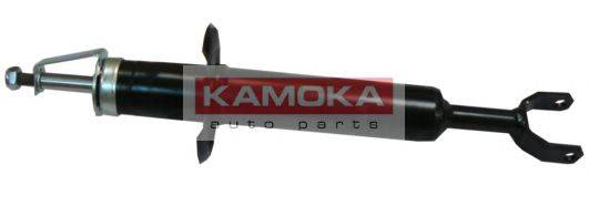 KAMOKA 20341480 Амортизатор
