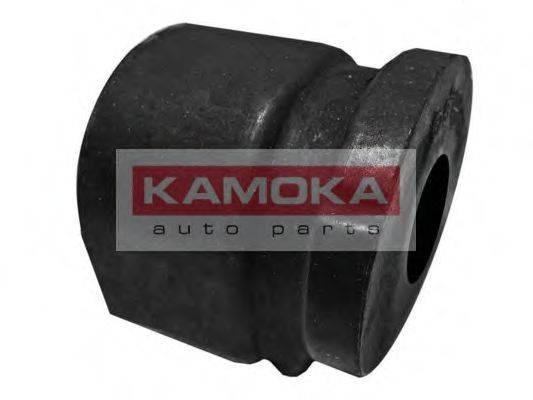 KAMOKA 8800082 Подвеска, рычаг независимой подвески колеса
