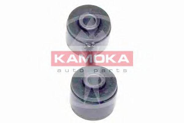 KAMOKA 9937368 Тяга / стойка, стабилизатор