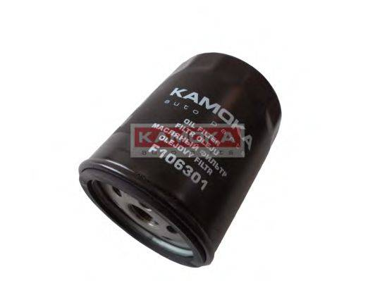 KAMOKA F106301 Масляный фильтр