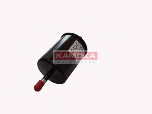 KAMOKA F300801 Топливный фильтр