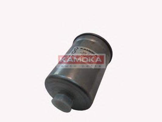 KAMOKA F304801 Топливный фильтр