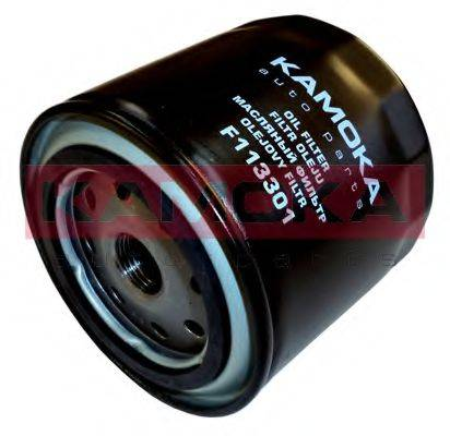 KAMOKA F113301 Масляный фильтр