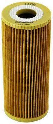 DENCKERMANN A210019 Масляный фильтр