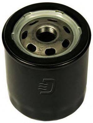 DENCKERMANN A210210PL Масляный фильтр