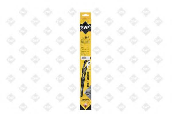 SWF 116109 Щетка стеклоочистителя