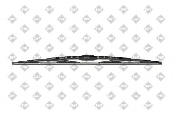 SWF 116148 Щетка стеклоочистителя