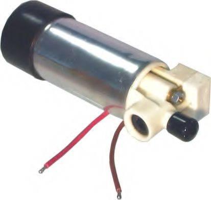 BBT EFP705 Топливный насос