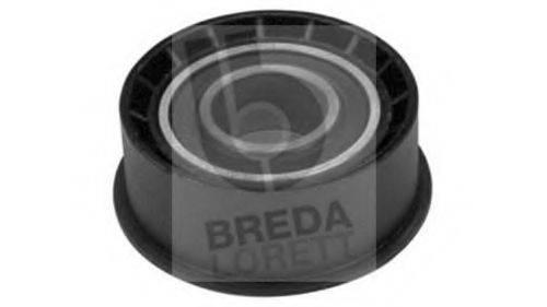 BREDA LORETT PDI1899
