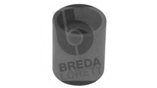 BREDA LORETT PDI3155 Паразитный / Ведущий ролик, зубчатый ремень