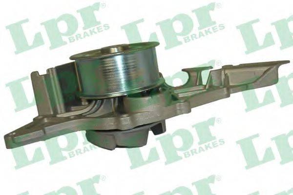 LPR WP0149 Водяной насос