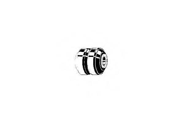 OCAP 1215126 Подвеска, рычаг независимой подвески колеса
