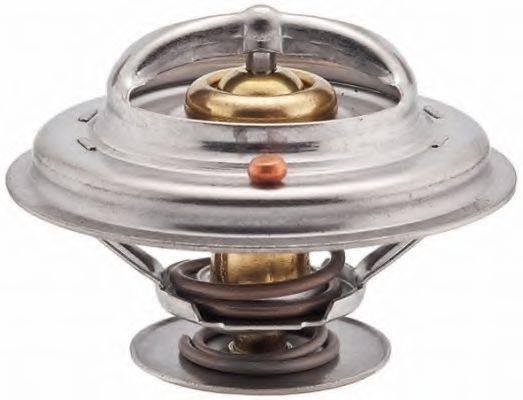 HELLA 8MT354775161 Термостат, охлаждающая жидкость