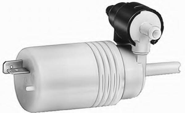 HELLA 8TW005206011 Водяной насос, система очистки окон; Водяной насос, система очистки окон