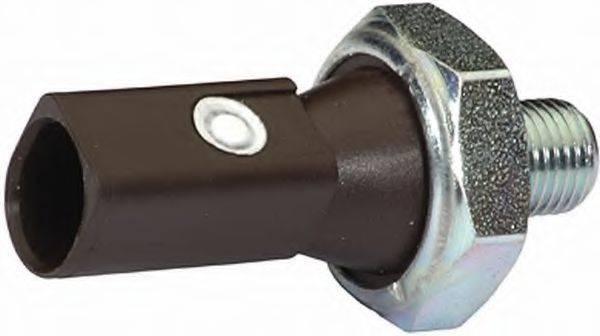 HELLA 6ZL008280031 Датчик давления масла
