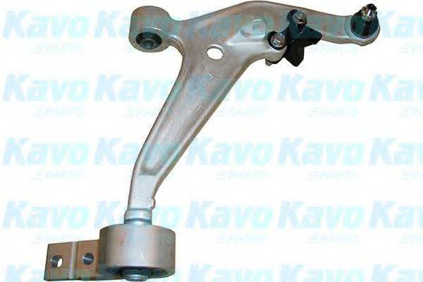 KAVO PARTS SCA6525 Рычаг независимой подвески колеса, подвеска колеса