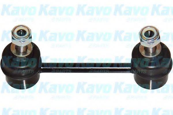 KAVO PARTS SLS6562 Тяга / стойка, стабилизатор