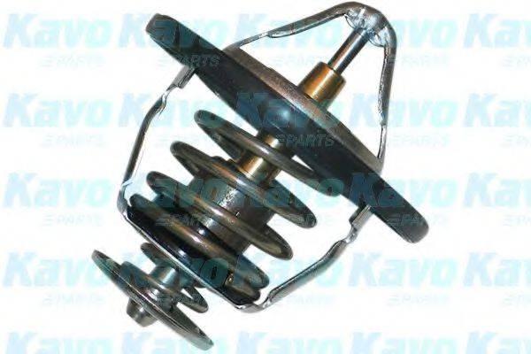 KAVO PARTS TH5509 Термостат, охлаждающая жидкость