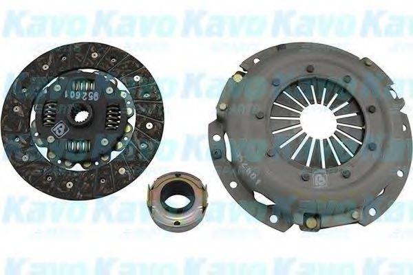 KAVO PARTS CP-6001