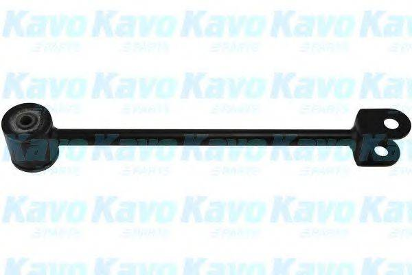 KAVO PARTS SCA6578 Рычаг независимой подвески колеса, подвеска колеса