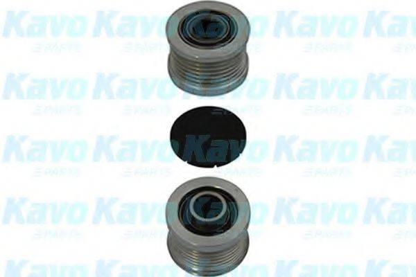 KAVO PARTS DFP-6503