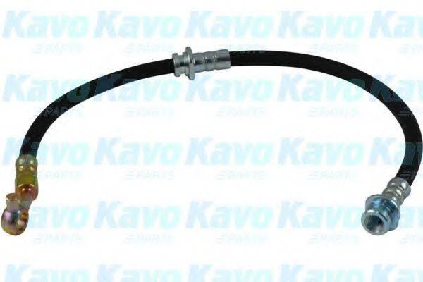 KAVO PARTS BBH6586 Тормозной шланг