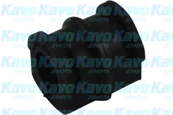 KAVO PARTS SBS6513 Втулка, стабилизатор
