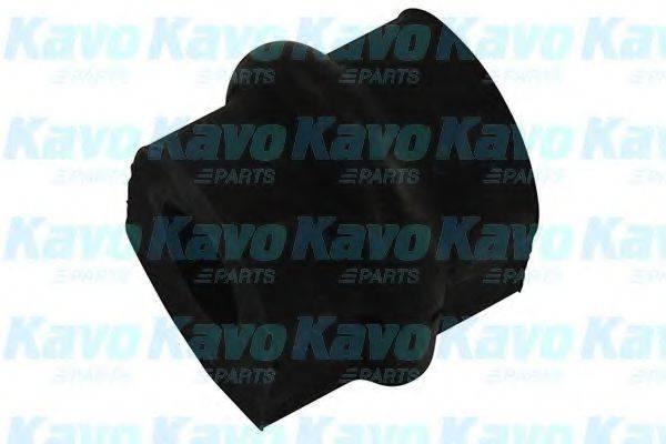 KAVO PARTS SBS6540 Втулка, стабилизатор