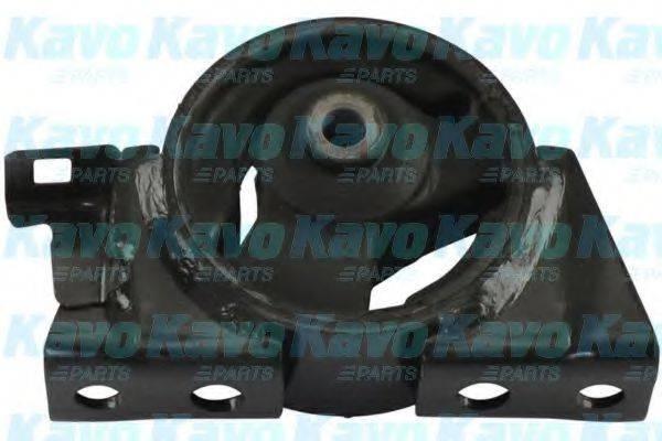 KAVO PARTS EEM6504 Подвеска, двигатель