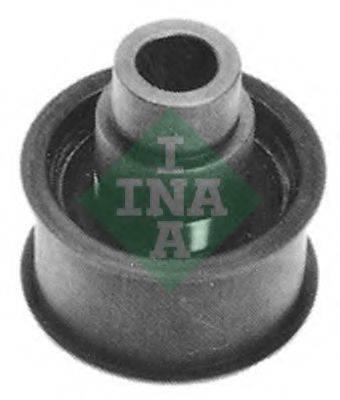 INA 532003810 Паразитный / Ведущий ролик, зубчатый ремень