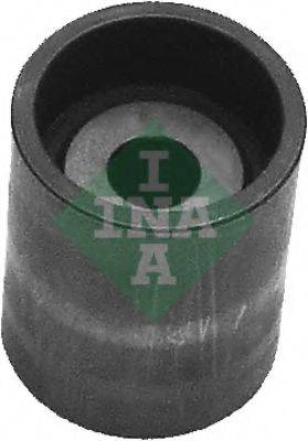 INA 532019710 Паразитный / Ведущий ролик, зубчатый ремень