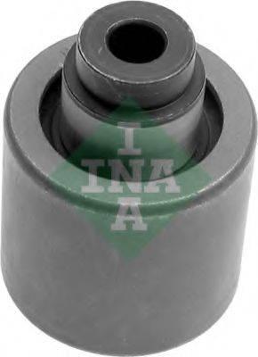 INA 532034910 Паразитный / Ведущий ролик, зубчатый ремень