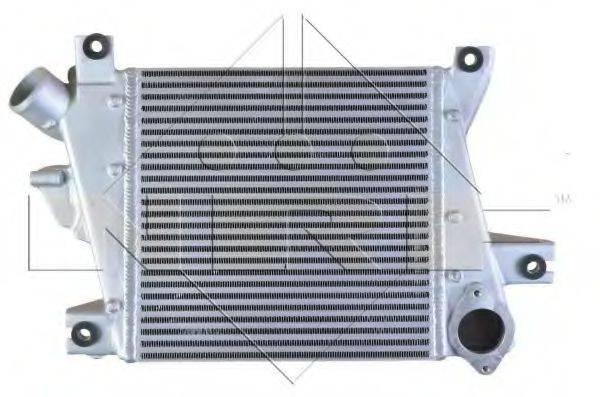 NRF 30381 Интеркулер