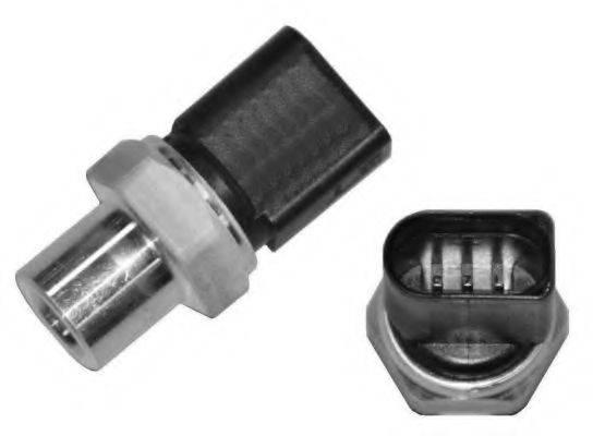 NRF 38954 Пневматический выключатель, кондиционер