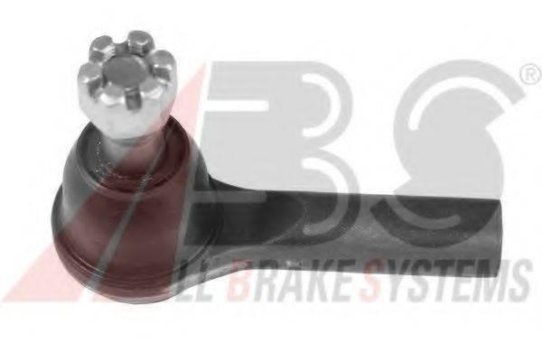 A.B.S. 230652 Наконечник поперечной рулевой тяги
